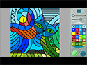 Paint By Numbers 2 for Mac OS X