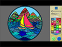 Paint By Numbers 3 for Mac OS X