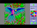 Paint By Numbers 4 for Mac OS X