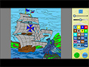 Paint By Numbers 7 for Mac OS X