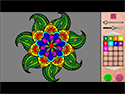Paint By Numbers 8 for Mac OS X