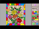 Paint By Numbers for Mac OS X