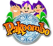 Pakoombo for Mac Game