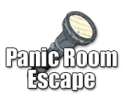 Panic Room Escape