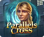 Parallels Cross for Mac Game