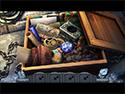Paranormal Files: Enjoy the Shopping Collector's Edition for Mac OS X