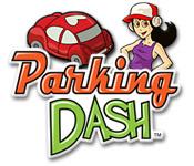 Parking Dash for Mac Game