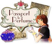 Passport to Perfume for Mac Game