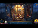 Path of Sin: Greed Collector's Edition for Mac OS X