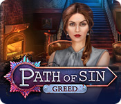 Path of Sin: Greed for Mac Game