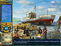 Pathfinders: Lost at Sea for Mac OS X