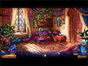 Persian Nights 2: The Moonlight Veil for Mac OS X