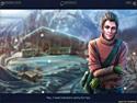 Phantasmat: Crucible Peak Collector's Edition for Mac OS X