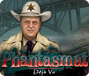 Phantasmat: Déjà Vu for Mac Game