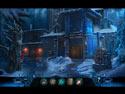 Phantasmat: Reign of Shadows Collector's Edition for Mac OS X