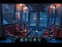 Phantasmat: Reign of Shadows for Mac OS X