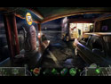 Phantasmat: Town of Lost Hope Collector's Edition for Mac OS X