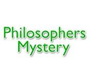 Philosophers Mystery