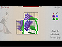 Picross Classic for Mac OS X