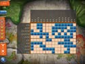 Picross Ted and P.E.T. 2 for Mac OS X
