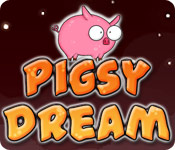Pigsy Dream