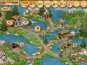 Pioneer Lands for Mac OS X