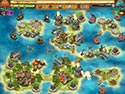 Pirate Chronicles Collector's Edition for Mac OS X