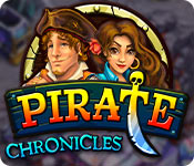 Pirate Chronicles for Mac Game