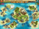 Pirate Chronicles for Mac OS X