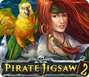 Pirate Jigsaw 2 for Mac Game