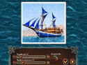 Pirate Jigsaw for Mac OS X