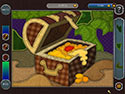 Pirate Mosaic Puzzle: Caribbean Treasures for Mac OS X
