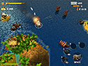Pirates of Black Cove: Sink 'Em All! for Mac OS X