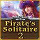 Pirate's Solitaire 2