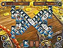 Pirate's Solitaire 2 for Mac OS X