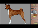 Pixel Art 12 for Mac OS X