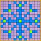 Pixel Art 14