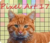 Pixel Art 17