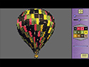 Pixel Art 5 for Mac OS X