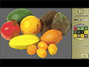 Pixel Art 7 for Mac OS X