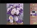Pixel Art 8 for Mac OS X