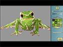 Pixel Art 9 for Mac OS X