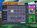 Plants vs. Zombies for Mac OS X