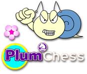 Plum Chess