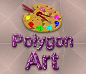 Polygon Art for Mac Game