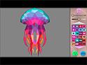 Polygon Art for Mac OS X