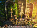 Portal of Evil: Stolen Runes Collector's Edition for Mac OS X