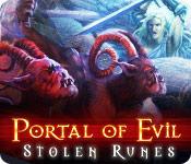 Portal of Evil: Stolen Runes for Mac Game