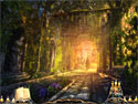 Portal of Evil: Stolen Runes for Mac OS X