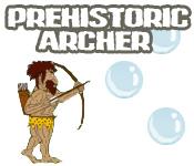Prehistoric Archer